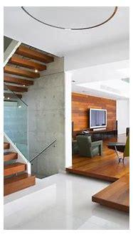 Elegant Modern Home In Cyprus   iDesignArch   Interior ...