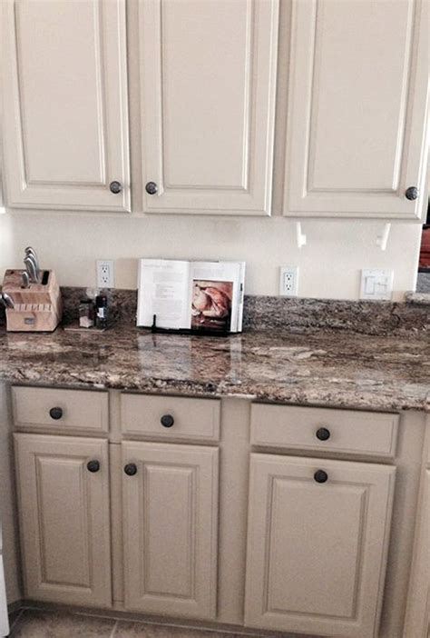 milk painted kitchen cabinets millstone kitchen cabinets general finishes design center 7503