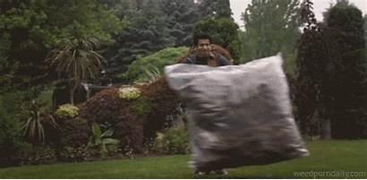 Kumar Weed Harold Bag Scene Mary Gifs