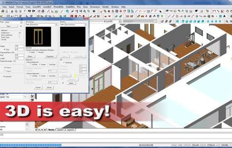 architecture  architectural design software