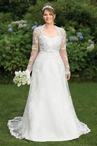 how to pick a wedding dress that hides your belly fat With chubby wedding dress