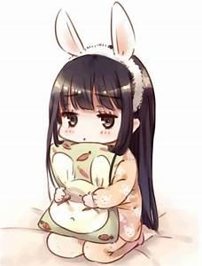441 best kawaii,chibi,girl,cute images on Pinterest