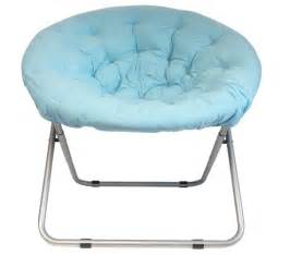 Lounge Chairs For Dorm Rooms by Cheap Amp Stylish College Dorm Room Seating Options