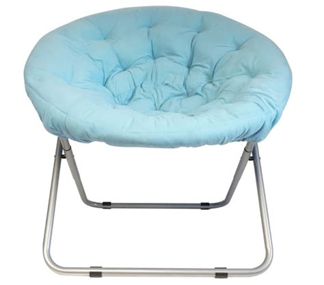 Cheap & Stylish College Dorm Room Seating Options
