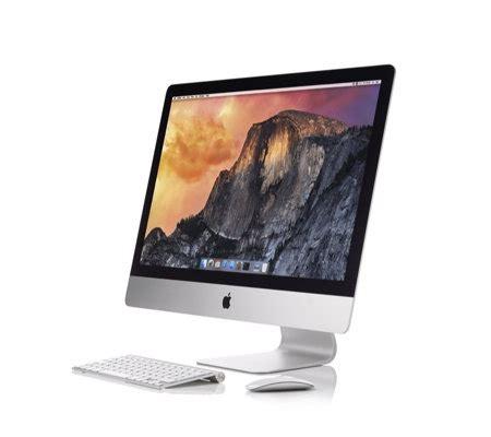 apple imac 27 quot 5k retina w intel i5 8gb ram 1tb hdd 2yr tech support qvc uk