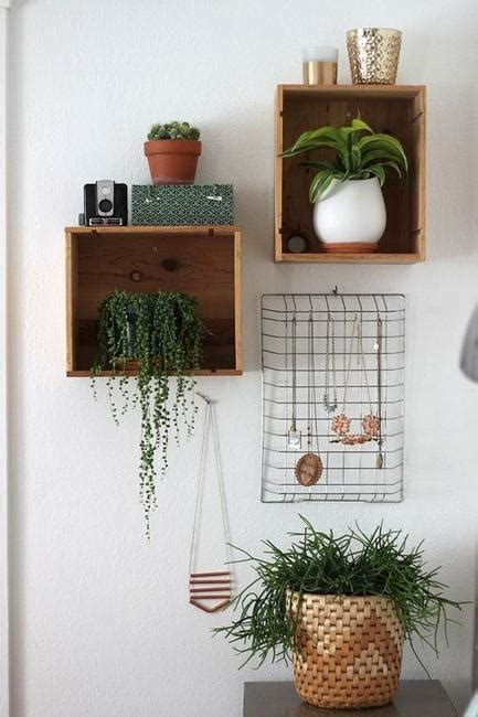 quick room makeovers lush spring decorating  flowers  indoor plants