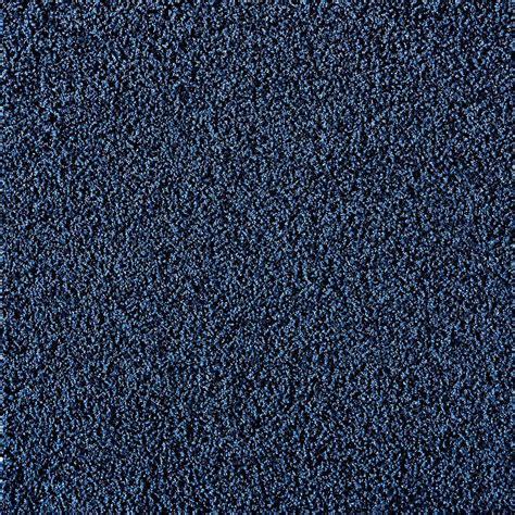 flor tiles flor like minded brown 19 7 in x 19 7 in carpet tile 6 tiles case 68 4006 01 the home depot