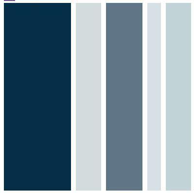 cuisine couleur gris bleu les 25 meilleures idées de la catégorie murs gris bleu sur