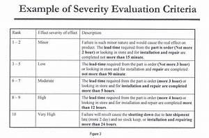 software evaluation criteria template video search With software selection criteria template