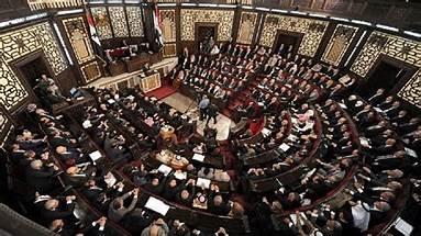 بين   استعداء  الاستعمار  واستدعائه  ..بين  البرلمان  وبين  مجلس  الشعب
