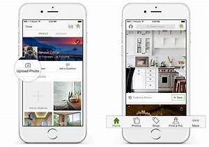 87 interior design apps for iphone 5 6 wonderful for Interior design apps for iphone