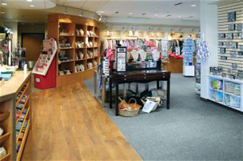 Pink Boutique (Gift Shop) - Cheyenne Regional Medical Center
