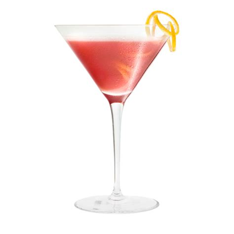 cocktail recipes vodka finlandia vodka cranberry french martini cocktail recipe