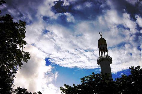 The `asr Prayer