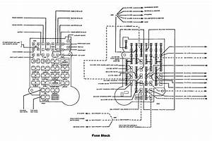2002 Mitsubishi Eclipse Fuse Box Diagram