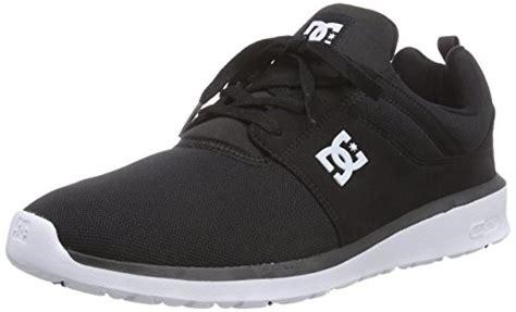 barato dc heathrow vulc zapatillas para hombres rojo uvcsfqr zapatillas dc shoes hombre