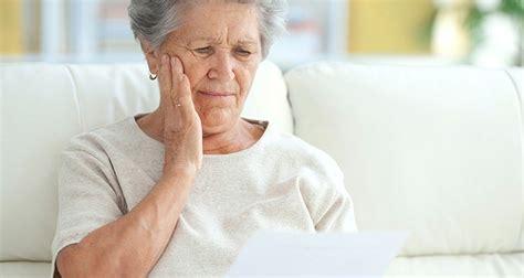 senior scams  scams  target senior citizens