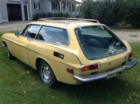 purchase   volvo  p es pes daily