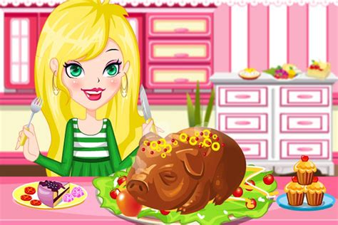 jeux de cuisine gratuits pour les filles jeux de cuisine gratuit pour all enfants jeux gratuit de