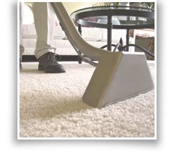 the best carpet cleaning services in salt lake park city