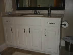 cool home depot bath vanity on the surface for bathroom
