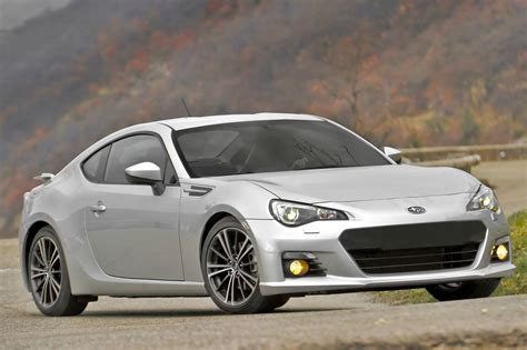 subaru brz 2016 subaru brz pricing for sale edmunds