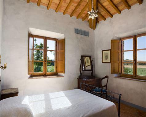 exterior design tuscan house mediterranean exterior