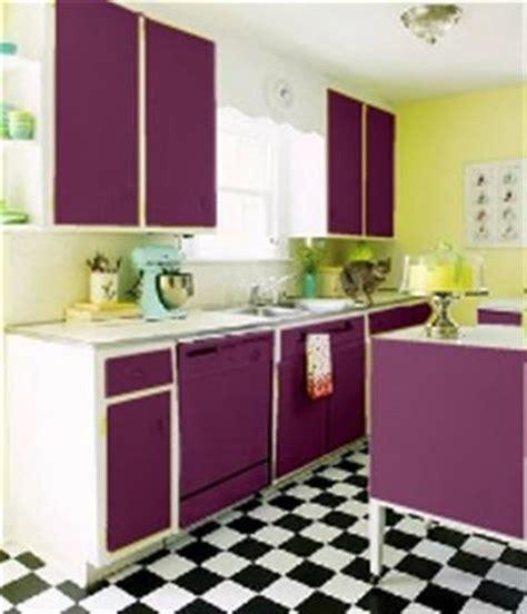 peinture aubergine cuisine couleur aubergine meilleures images d 39 inspiration pour