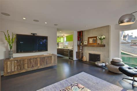 profile media consoles   living room