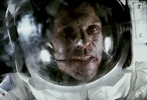 Apollo 18 Deaths - Pics about space