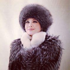 lyudmila gurchenko sexy 1000 images about celebritiy r on pinterest russia