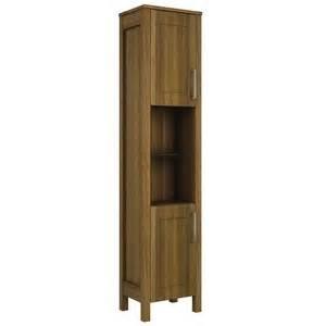 bathroom cabinets bathroom furniture wickes co uk