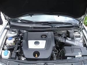 Garage Volkswagen 91 : golf tdi 130ch match 2 de bruno 91 au revoir garage des golf iv tdi 130 page 49 forum ~ Gottalentnigeria.com Avis de Voitures