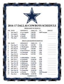 dallas cowboys new york giants schedule download