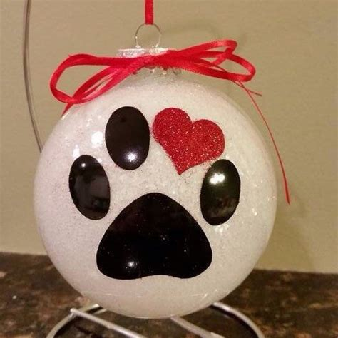 diy glass ornament projects   asap diy home