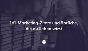 Audi Saint Witz : 161 marketing zitate und spr che die du lieben wirst chimpify ~ Gottalentnigeria.com Avis de Voitures