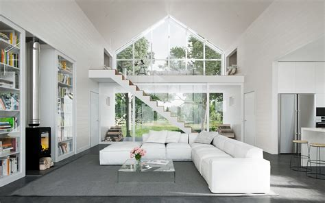 30 Double Height Living Rooms That Add An Air Of Luxury. Color In Kitchen. Dark Wood Kitchen Floors. Kitchen Backsplash Tile Stickers. Peel And Stick Kitchen Floor Tile. Modern Kitchen Colors 2014. Painting Kitchen Floors. Tiling A Kitchen Floor With Porcelain Tiles. Victorian Kitchen Floor Tiles