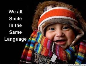 """""""We all sm... Same Smile Quotes"""