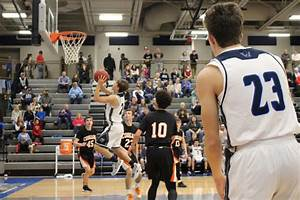 OW Basketball Season Wrap-Up – Owl Post