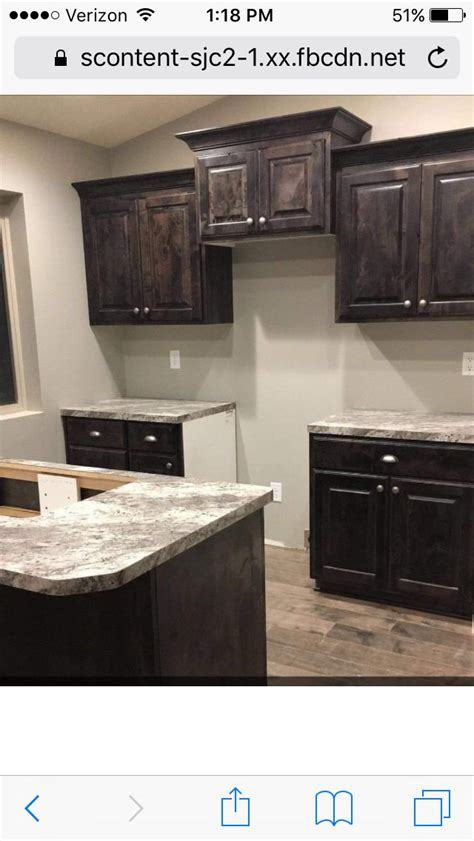 how to organize my kitchen 25 best ideas about light granite on white 7303