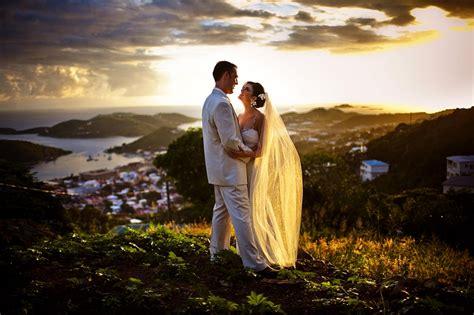 typical destination wedding