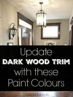 20 best paint colors images paint colors colores