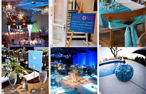idees de deco de salle de mariage decoration mariage