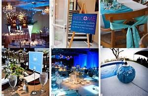 Idee Deco Salle Mariage : 301 moved permanently ~ Teatrodelosmanantiales.com Idées de Décoration
