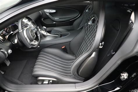 Check the latest bugatti prices. Pre-Owned 2020 Bugatti Chiron Sport For Sale () | Miller Motorcars Stock #7757C