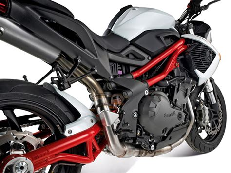 Benelli Tnt 899 Image by 2014 Benelli Tnt 899 Gallery 553578 Top Speed
