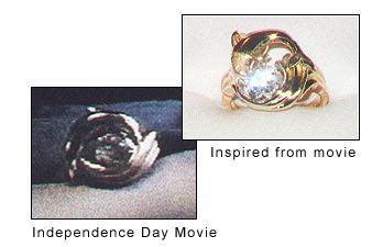 independence day movie dolphin ring interest rings dolphin jewelry jewelry