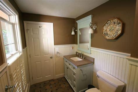 Cape Cod Bathroom Designs by Cape Cod Designs Designremodel Baths Kitchens More