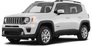 jeep models jeep price history truecar