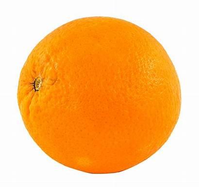 Orange Fruit Fruits Transparent Pngpix Clipart
